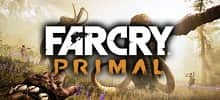 Far Cry Primal Trainer