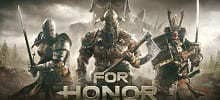 For Honor Cheats
