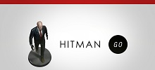 Hitman GO Cheats