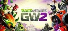 Plants vs. Zombies: Garden Warfare 2 Trainer
