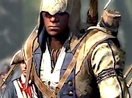 Assassin's Creed 3 Trainer