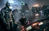 Batman: Arkham Knight Trainer