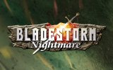 Bladestorm: Nightmare Trainer