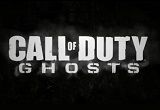 Call of Duty: Ghosts Game Trainer
