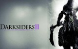 Darksiders 2 Game Trainer