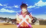 Fairy Fencer F Trainer