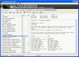 CheatBook-DataBase 2006, CheatBook, PC, Walkthroughs, Playstation, N64, DVD