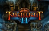 Torchlight II Game Trainer
