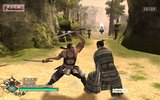 Way of the Samurai 4 Trainer