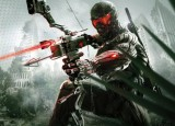 Crysis 3 Game Trainer