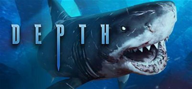 Depth Is An Indie Game Being Developed With Unreal Engine 3 By Several Of  The Original Minds Behind U0027Killing Flooru0027. Play As A Shark Or A Diver In A  Dark ...