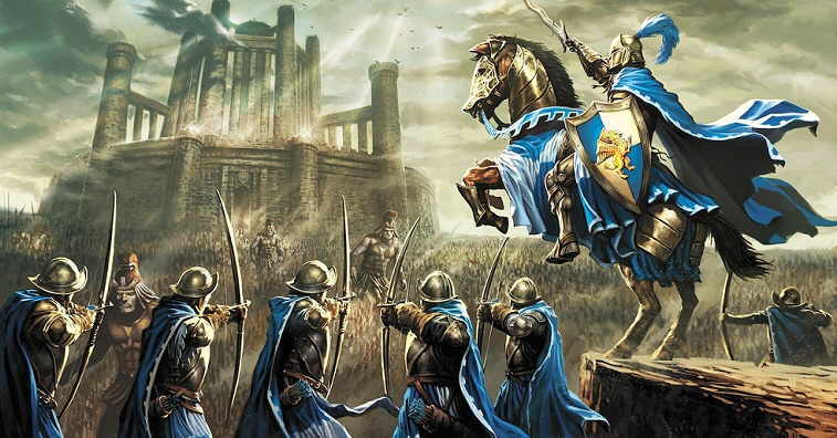cheat codes heroes of might and magic 3
