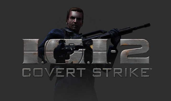 Project IGI I m Going In Cheats