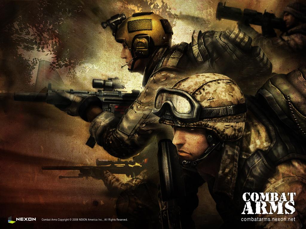 combat wallpaper - photo #4
