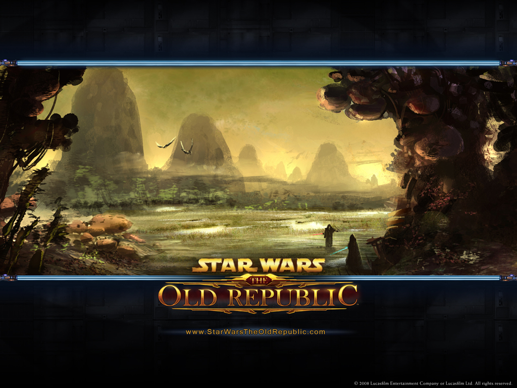 star wars the old republic cheats